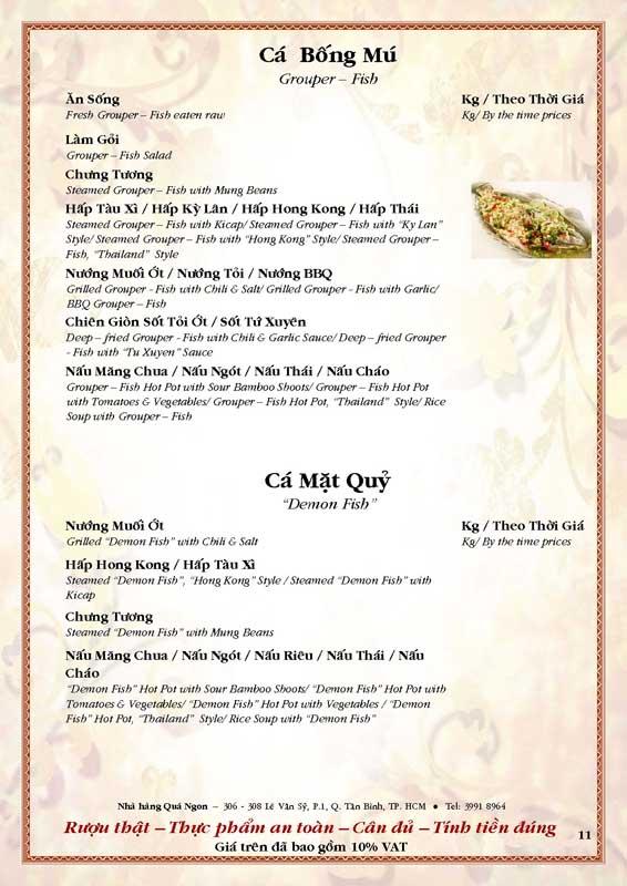 Menu Qua Ngon 2019_Page_11