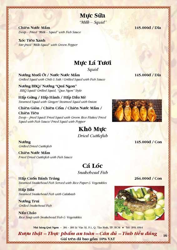 Menu Qua Ngon 2019_Page_16