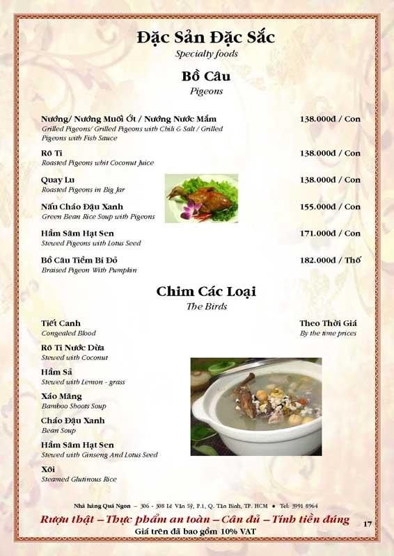 Menu Qua Ngon 2019_Page_17