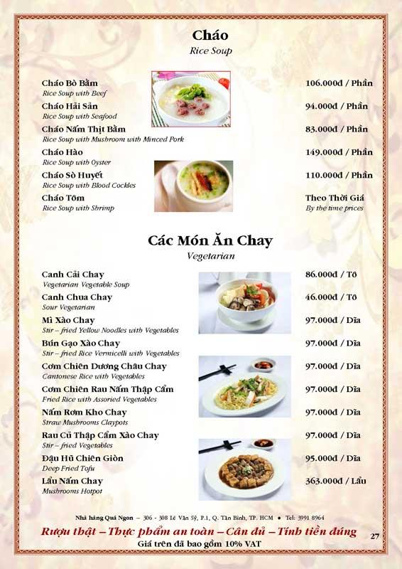 Menu Qua Ngon 2019_Page_27