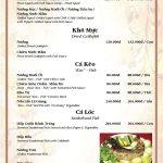 menu-qua-ngon-17