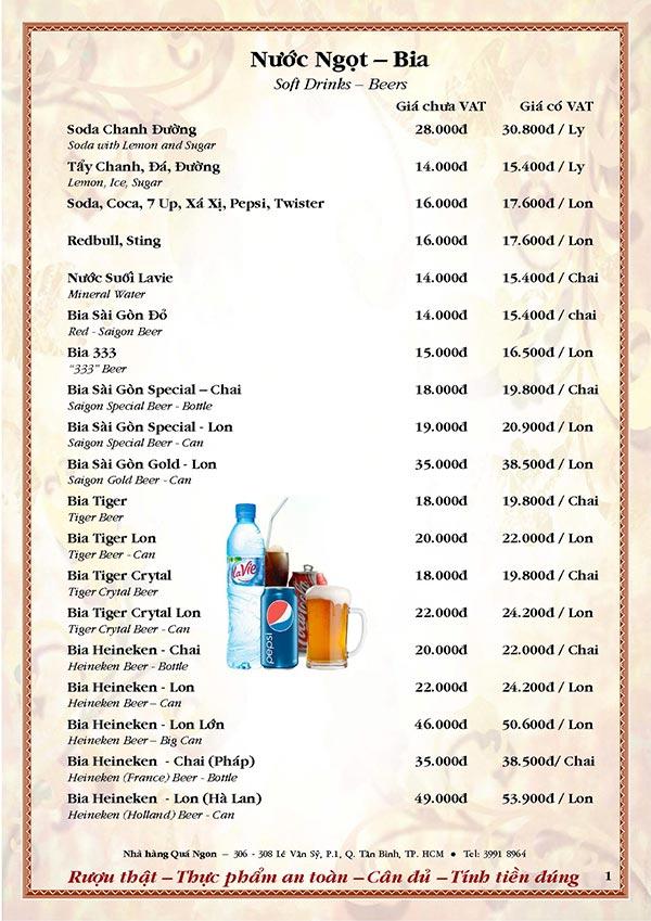 menu-qua-ngon-page-0001
