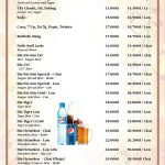menu-qua-ngon_Page_01-1