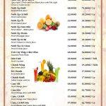 menu-qua-ngon_page_04