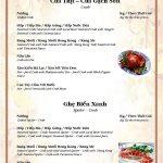 menu-qua-ngon_page_06