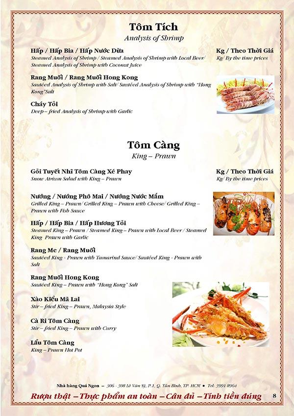 menu-qua-ngon_Page_08-1