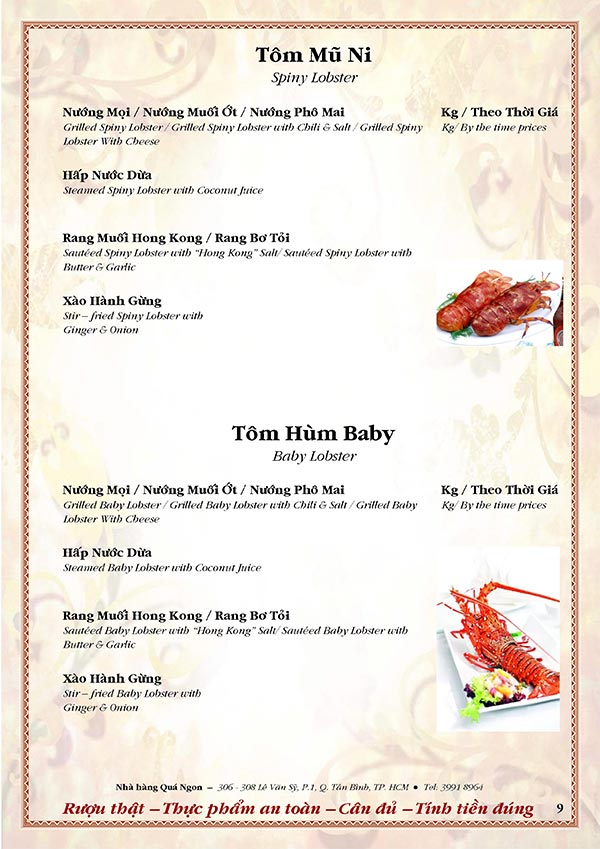 menu-qua-ngon_Page_09-1