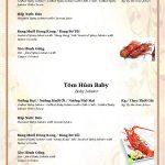menu-qua-ngon_page_09