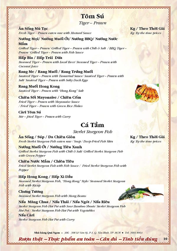 menu-qua-ngon_Page_10-1