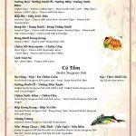menu-qua-ngon_page_10
