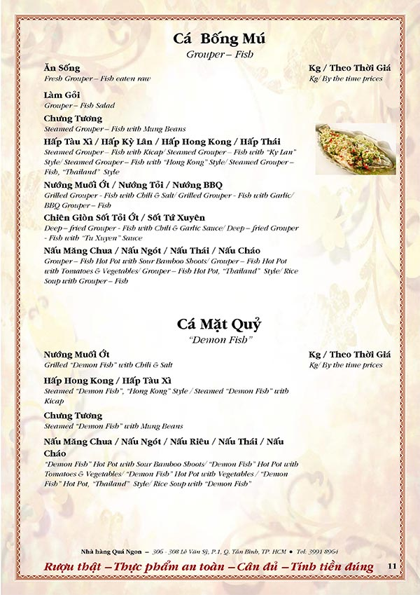 menu-qua-ngon_Page_11-1