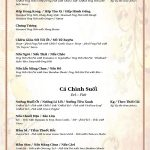 menu-qua-ngon_page_12