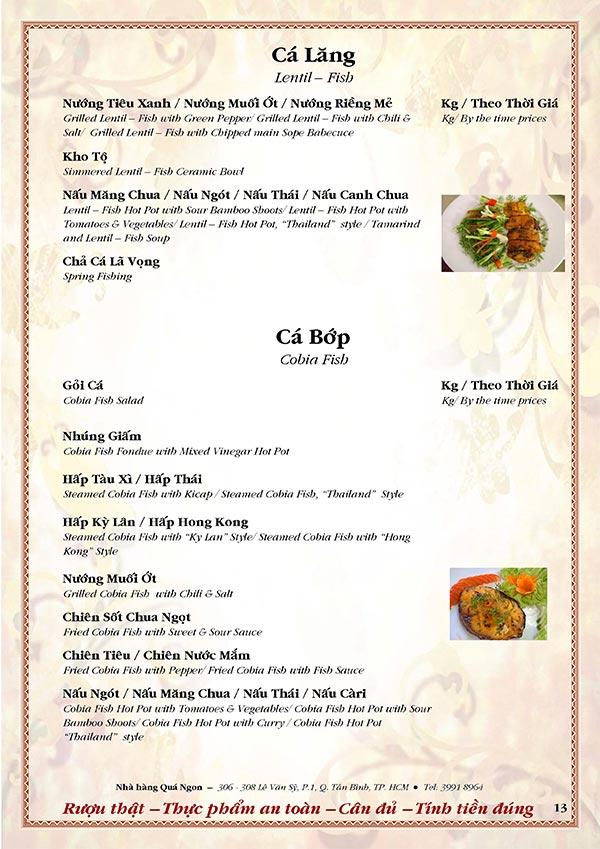 menu-qua-ngon_Page_13-1