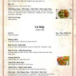menu-qua-ngon_page_13