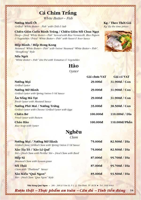 menu-qua-ngon_Page_14-1