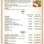 menu-qua-ngon_page_14