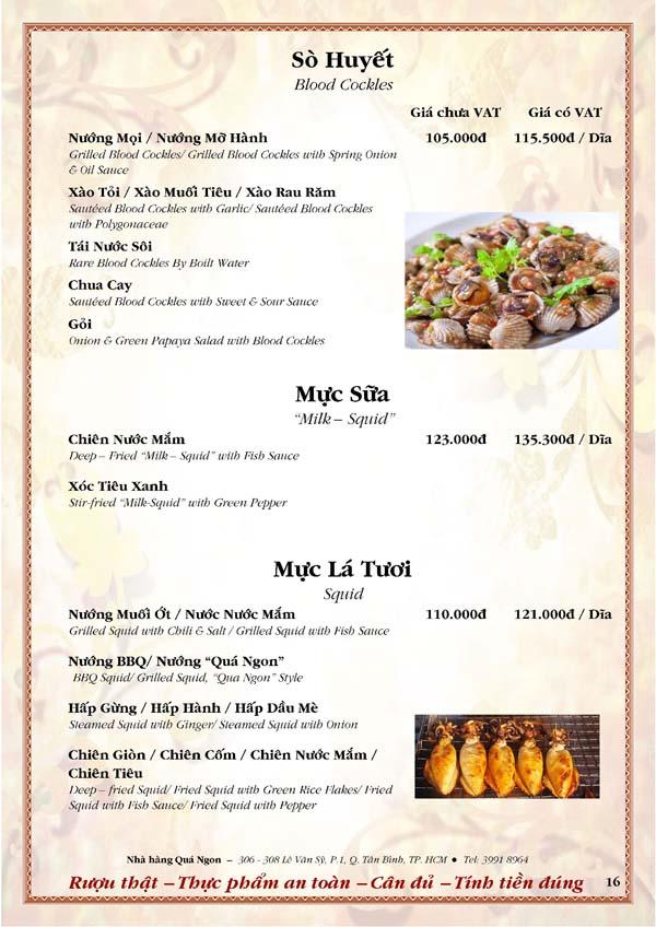 menu-qua-ngon_Page_16-1
