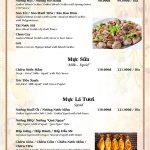 menu-qua-ngon_page_16