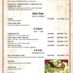 menu-qua-ngon_page_17