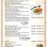 menu-qua-ngon_page_18