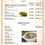menu-qua-ngon_page_19