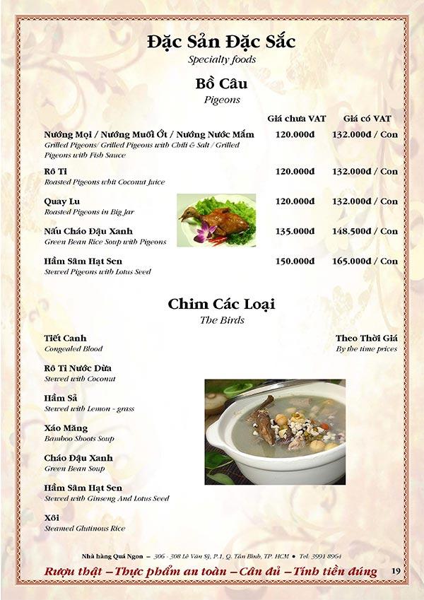 menu-qua-ngon_Page_19-1-2