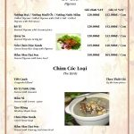 menu-qua-ngon_Page_19-1