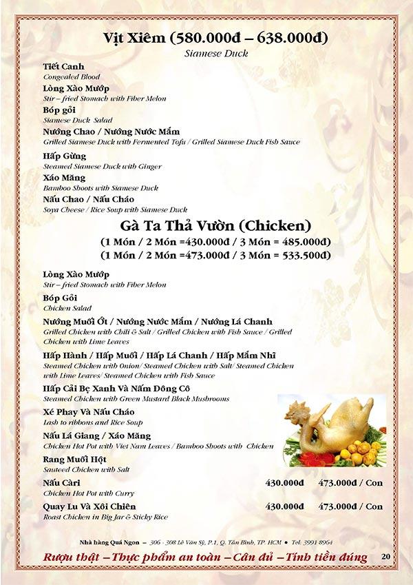 menu-qua-ngon_Page_20-1