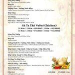 menu-qua-ngon_page_20