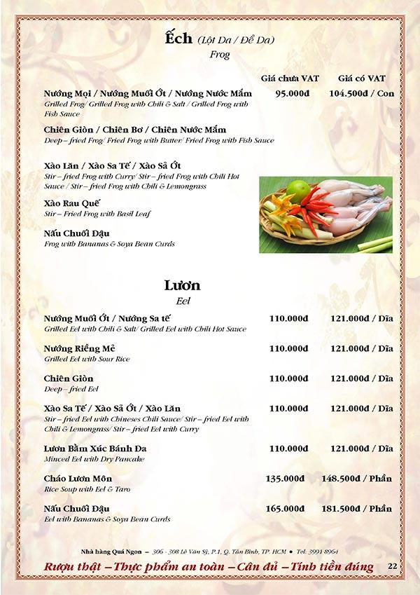 menu-qua-ngon_Page_22-1