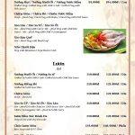 menu-qua-ngon_page_22