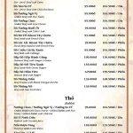 menu-qua-ngon_page_23