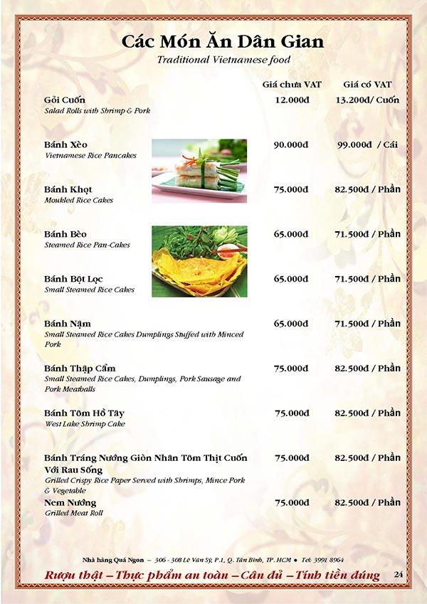 menu-qua-ngon_Page_24-1