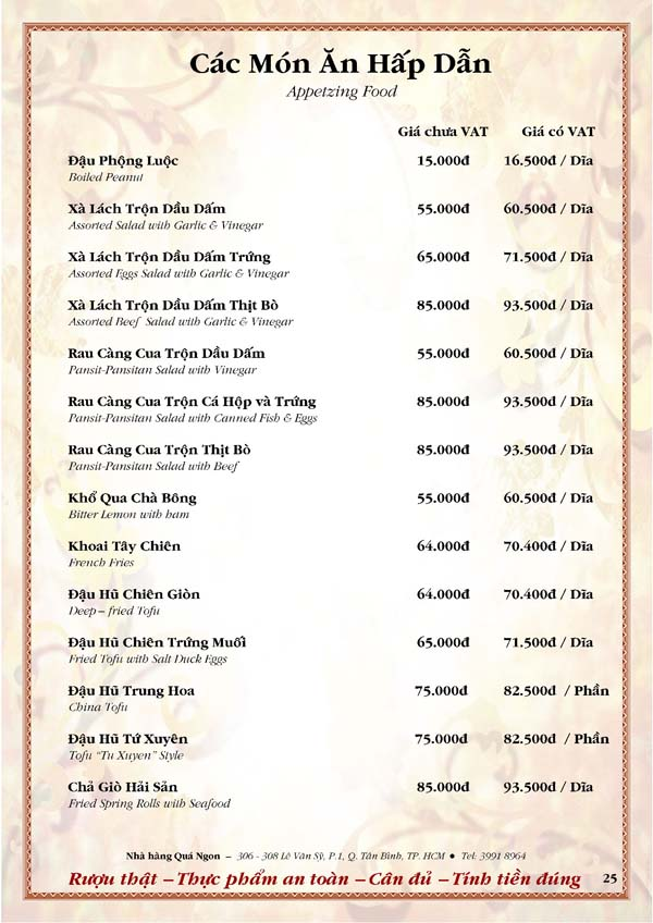 menu-qua-ngon_Page_25