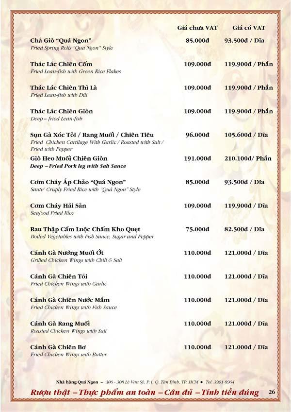 menu-qua-ngon_Page_26-1