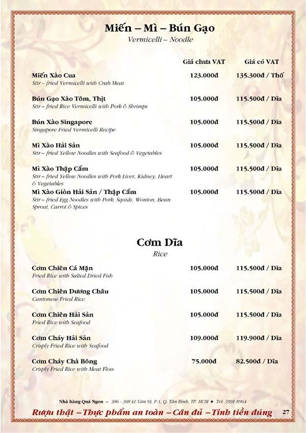 menu-qua-ngon_Page_27-1