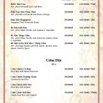 menu-qua-ngon_page_27