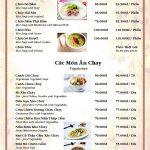 menu-qua-ngon_page_29