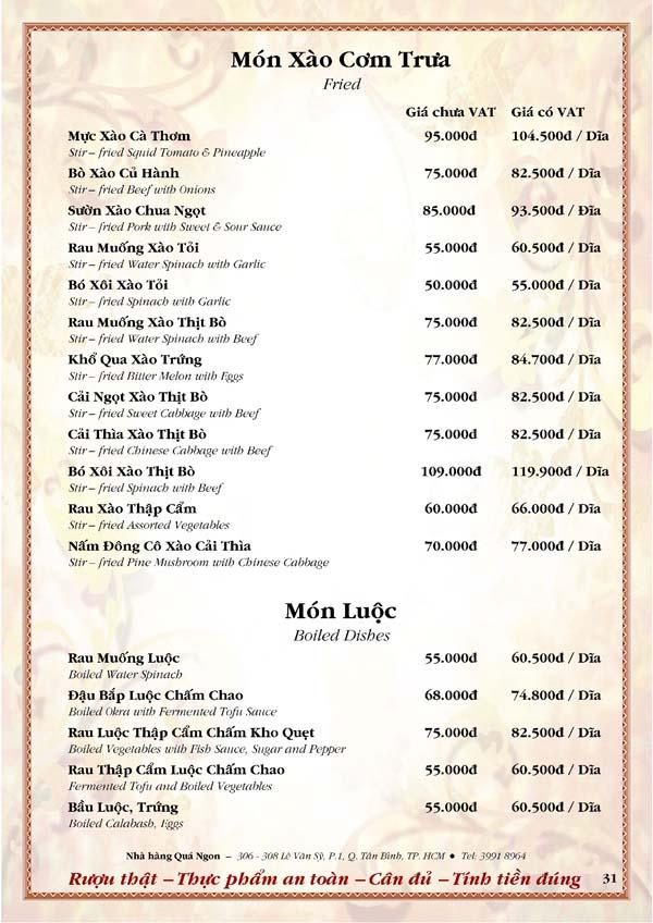 menu-qua-ngon_Page_31-1