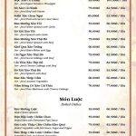 menu-qua-ngon_page_31