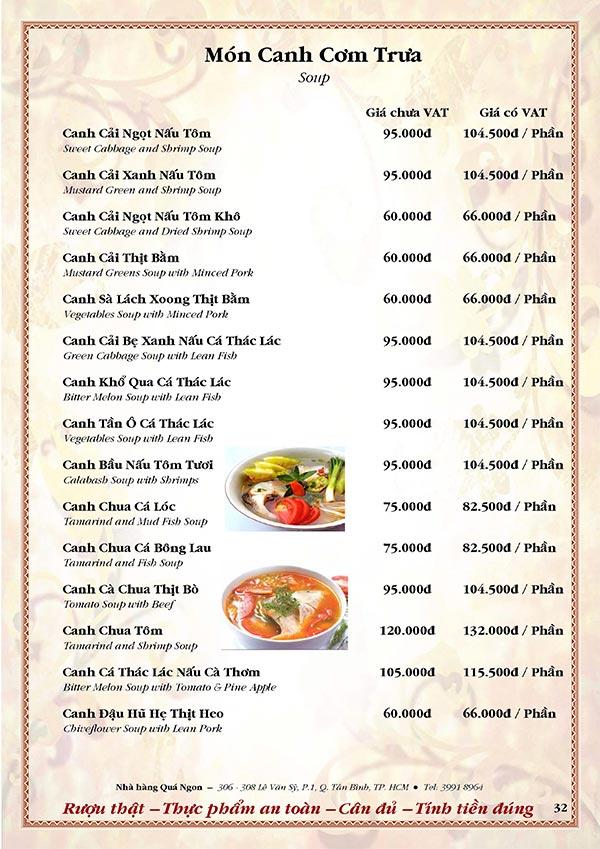 menu-qua-ngon_Page_32-1