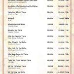 menu-qua-ngon_page_34