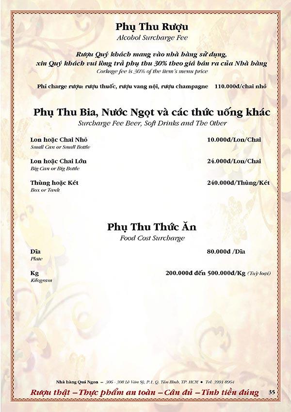 menu-qua-ngon_Page_35-1