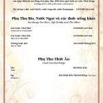 menu-qua-ngon_page_35