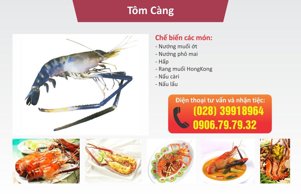 Cac-mon-tom-cang