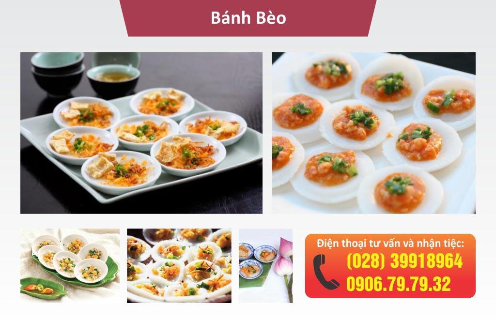 banh-beo