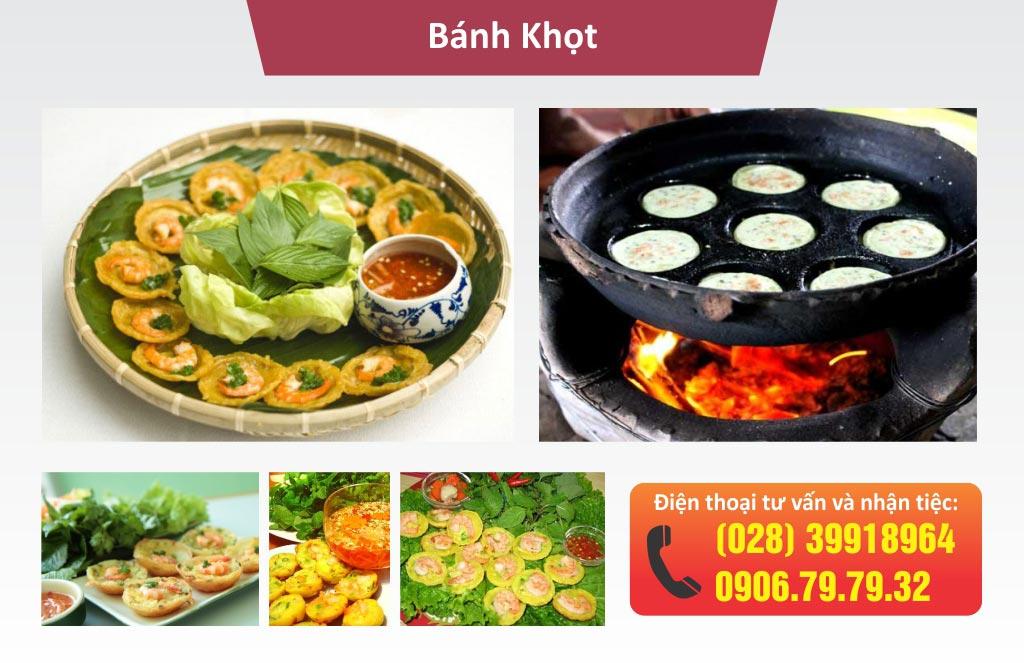 banh-khot