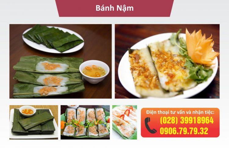 banh-nam