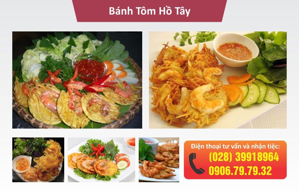 banh-tom-ho-tay