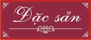 Dac-san3